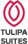 Tulipa Suites